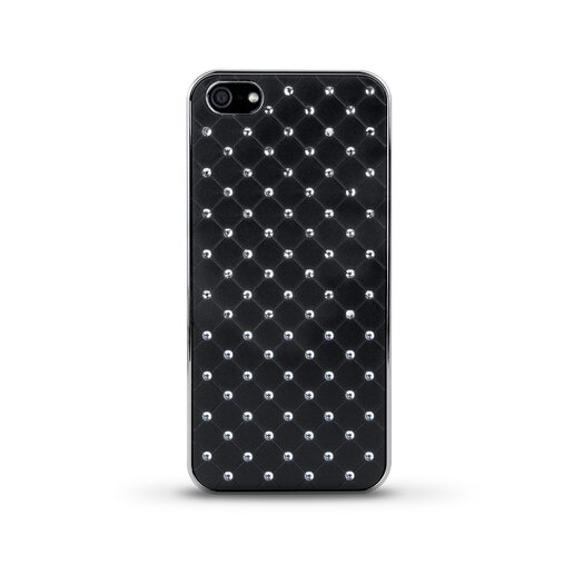 iessentials iPhone 5 Diamond Case