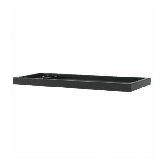 Capretti Design Corkboard Changing Tray