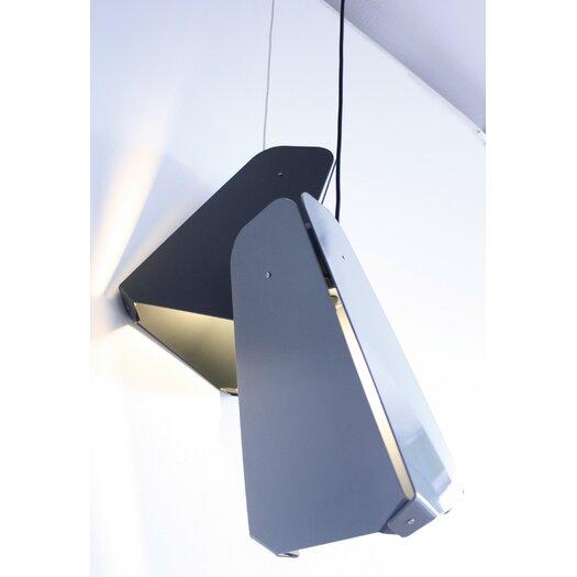 Merkled Studio Ceiling Light No.1