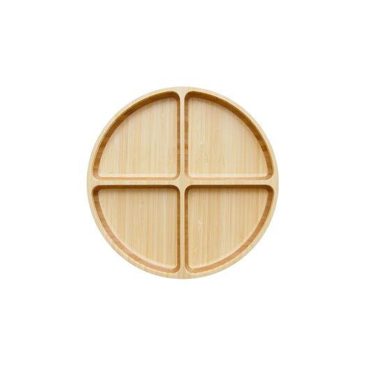 FunFam Japan Jumonji Plate