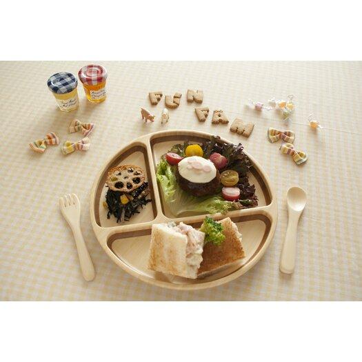 FunFam Japan Haori Plate