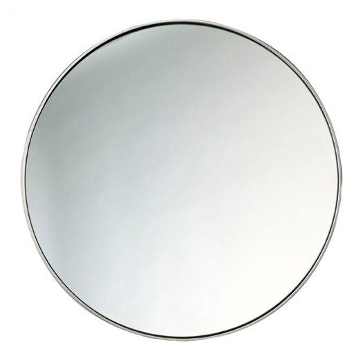 Desiron Accessories O Mirror