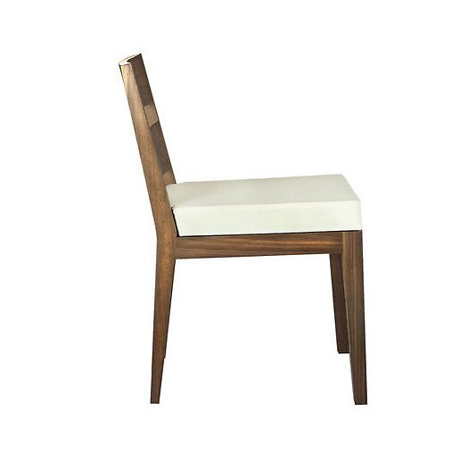 Desiron Madison Chair