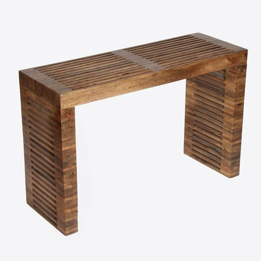 Coast To Coast Imports Console Table Allmodern