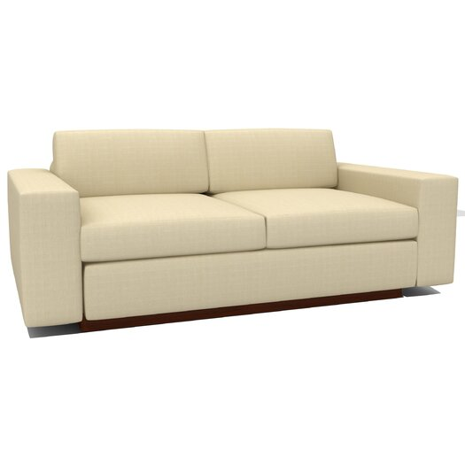 Jackson Loveseat