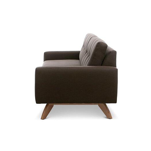 TrueModern Luna Sofa