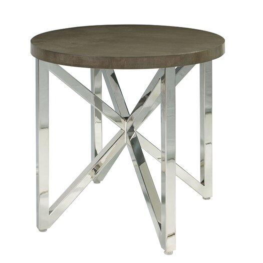 Calista End Table