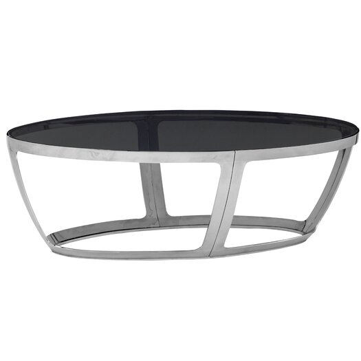 Allan Copley Designs Alyssa Coffee Table