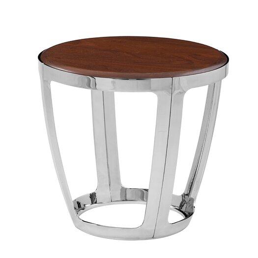 Allan Copley Designs Alyssa End Table