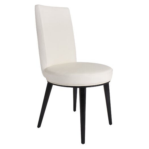 Artesia Side Chair