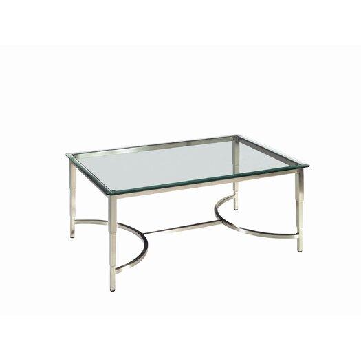 Allan Copley Designs Sheila Coffee Table
