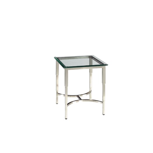 Sheila End Table