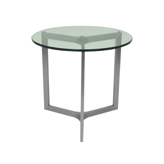 Adrienne End Table