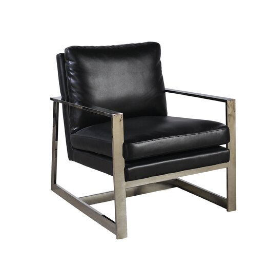 Allan Copley Designs Christopher Arm Chair