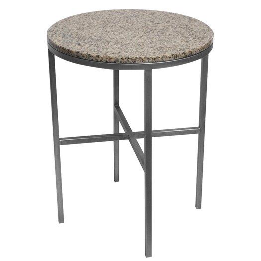 Crofton End Table