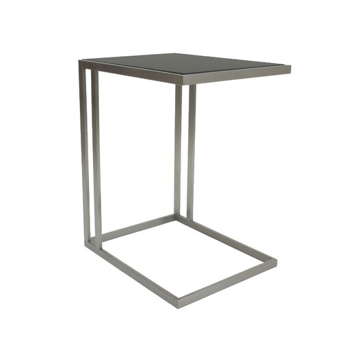 Salvador End Table