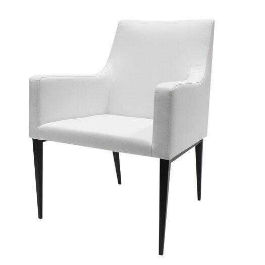 Lauren Parsons Chair