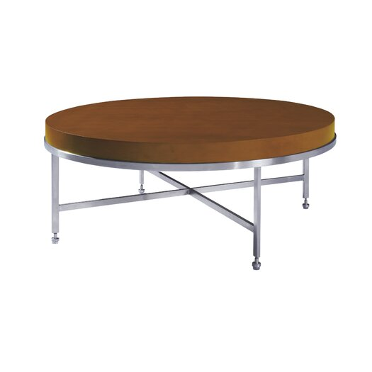 Galleria Coffee Table