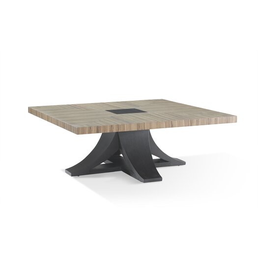 Allan Copley Designs Bonita Coffee Table Allmodern