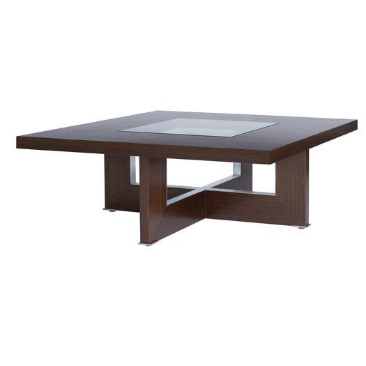 Bridget Coffee Table