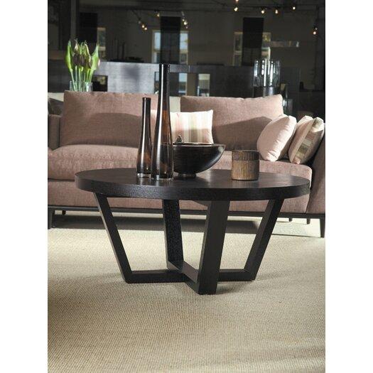 Allan Copley Designs Andy Coffee Table
