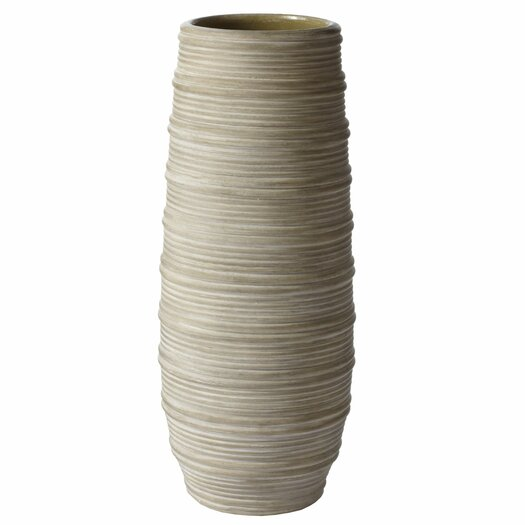 Lazy Susan USA Vase