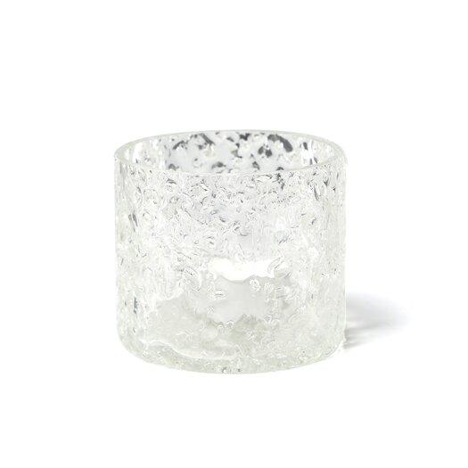 Lazy Susan USA Ice Rock Salt Votive