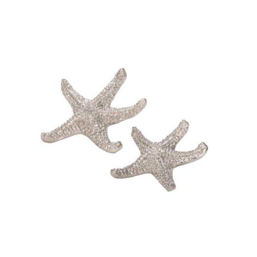 Lazy Susan USA Sea Star Ornamental