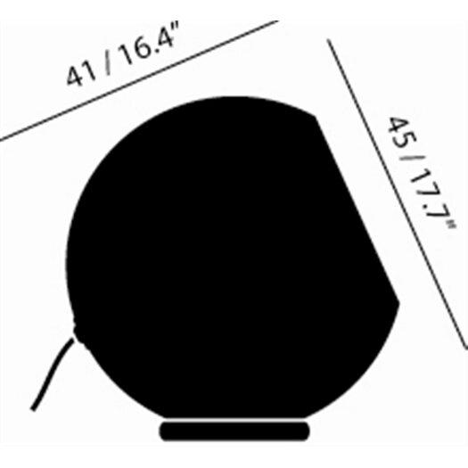 Tom Dixon Floor Lamp