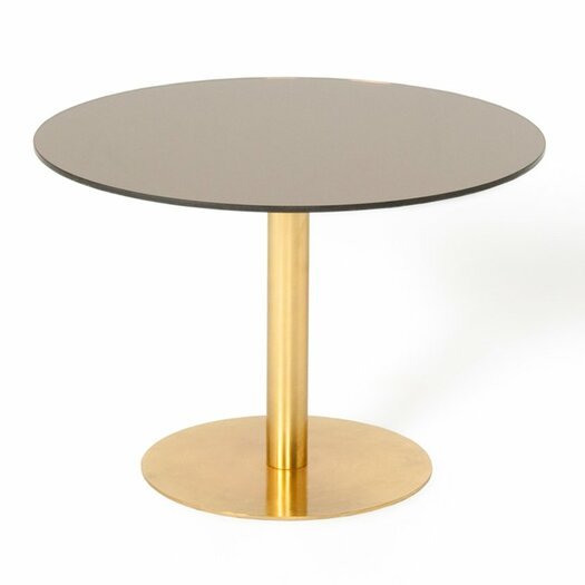 Flash Table Round