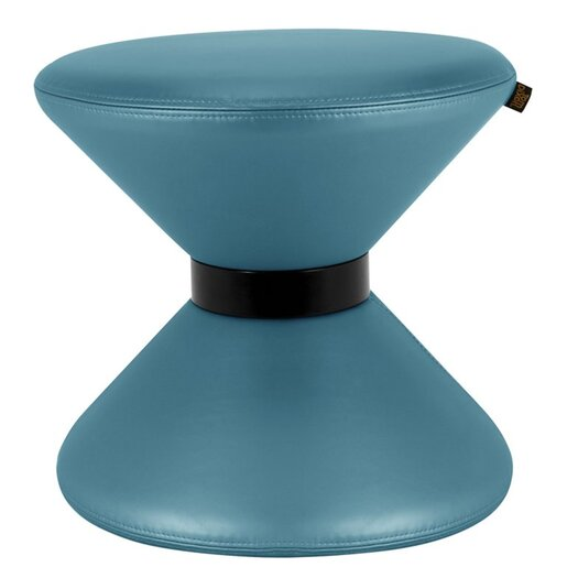 Tom Dixon Drum Stool