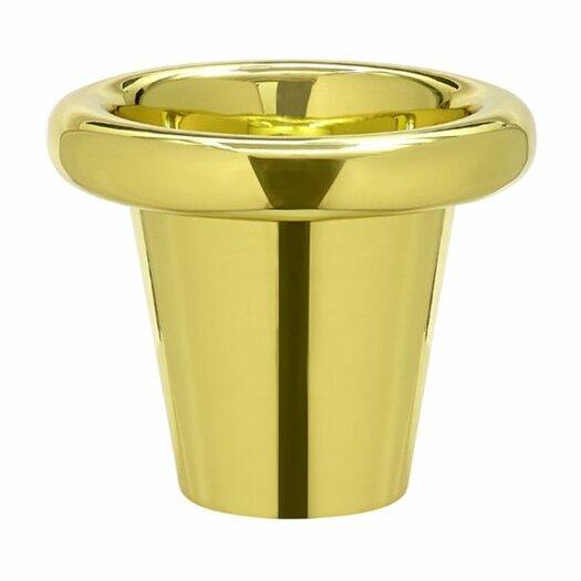 Tom Dixon Spun Champagne Bucket