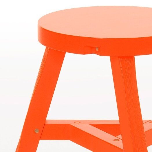 Tom Dixon Offcut Stool