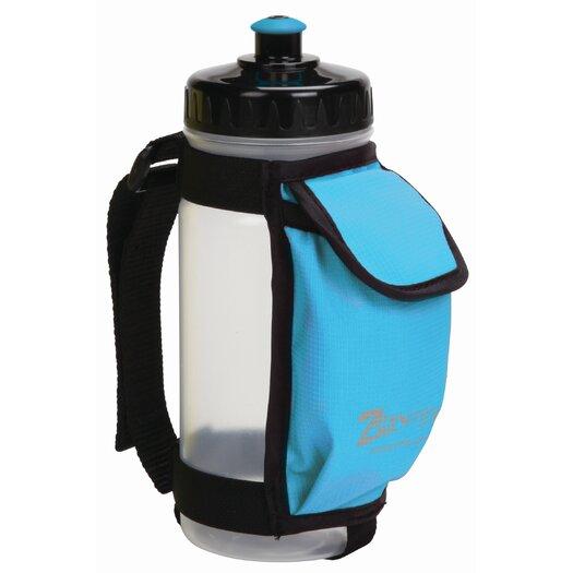Zenergy Premium Handheld Bottle Carrier