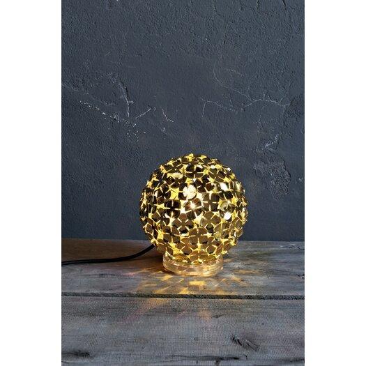 "Terzani Orten'Zia 7.9"" H Table Lamp"