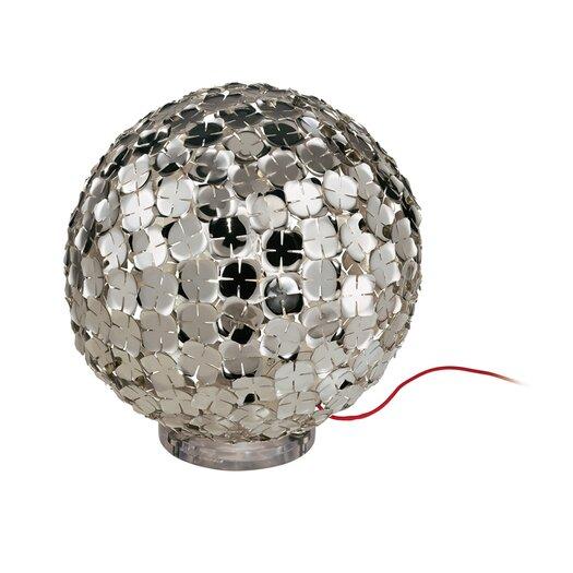 Terzani Orten'Zia Large 1 Light Floor Lamp