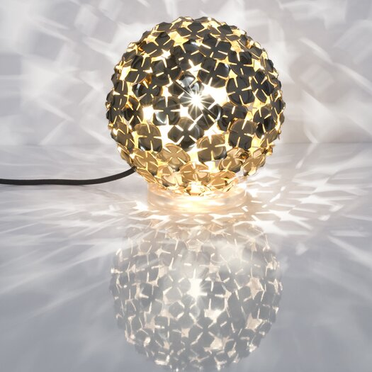 "Terzani Orten'Zia 7.9"" H Table Lamp"