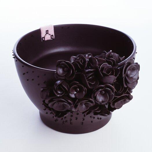 Artecnica Large Decorative Bowl