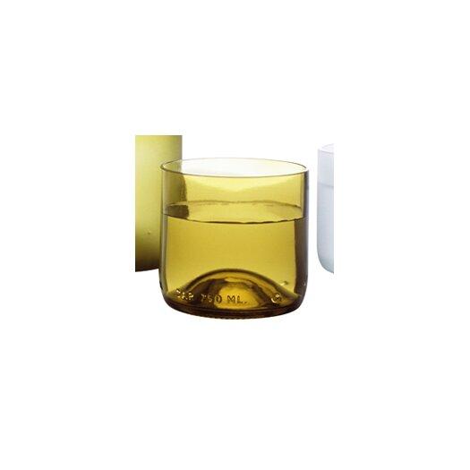 tranSglass Glasses