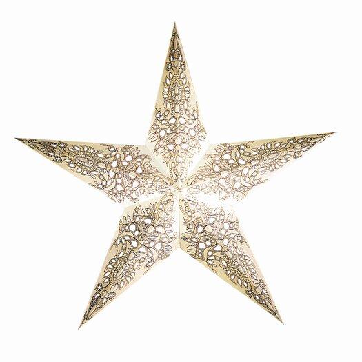 Artecnica Starlightz Pax Starlight