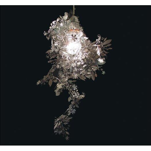 "Artecnica 10"" Garland Lamp Shade"