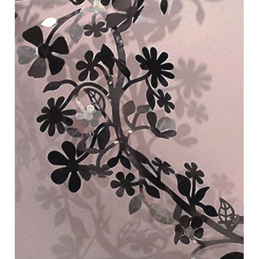 Artecnica Flora Metal Garland