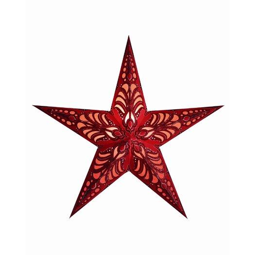 Artecnica Starlightz Geeta Starlight