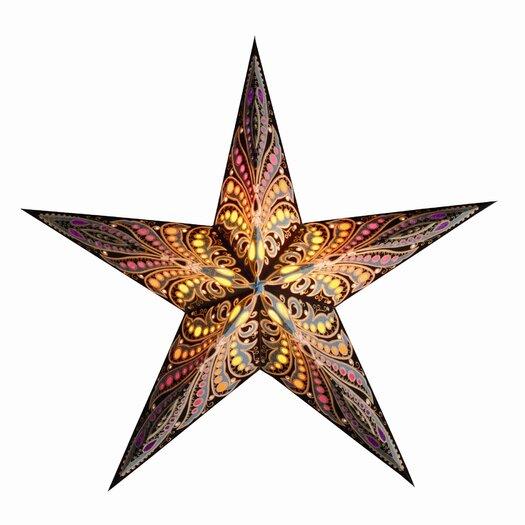 Artecnica Starlightz Queen Starlight