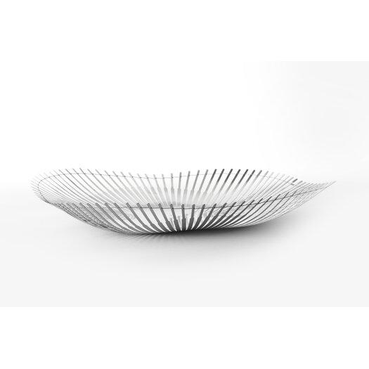 Artecnica Thalie Dish
