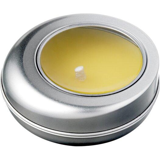 Go Travel Citronella Candle