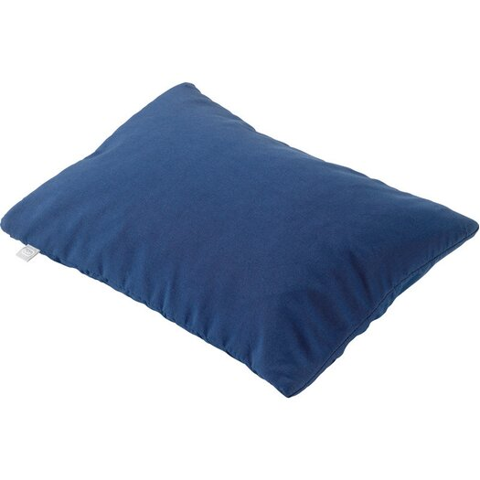 Go Travel Personal Pillow
