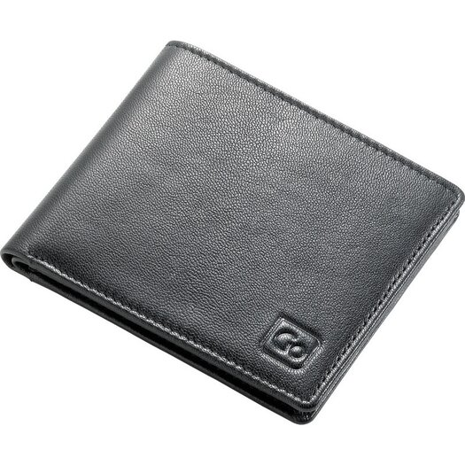 Go Travel RFID Wallet