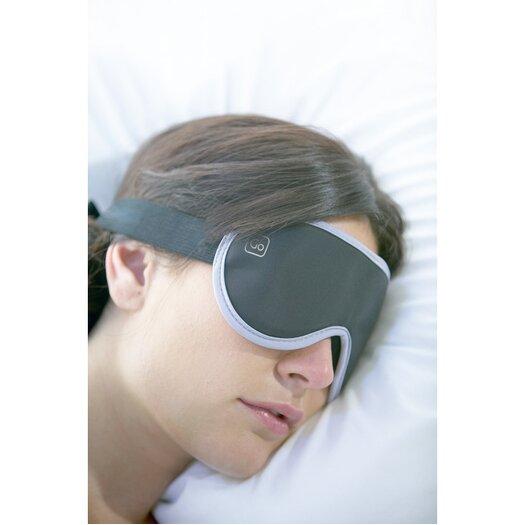 Go Travel Nightshade Sleeping Mask