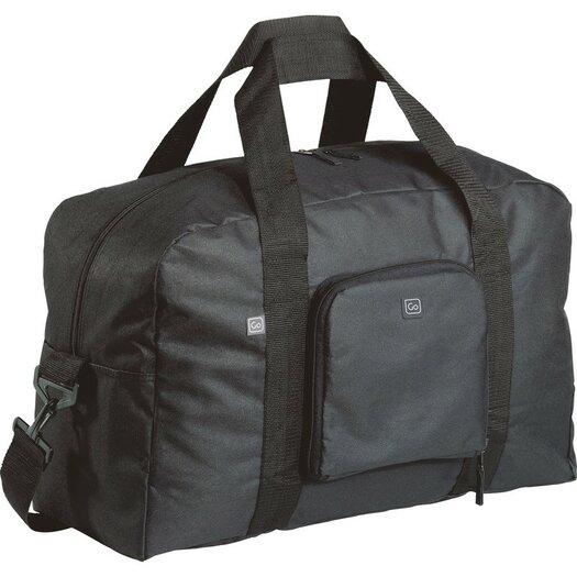 Go Travel Adventure Bag